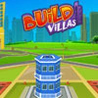 Build Villas