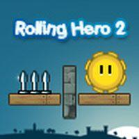 Rolling Hero 2