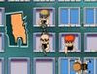 Immagine del gioco