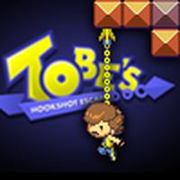 Tobe's HE: NG